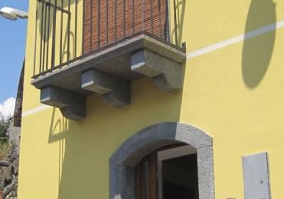 Casa Vacanze Castiglione